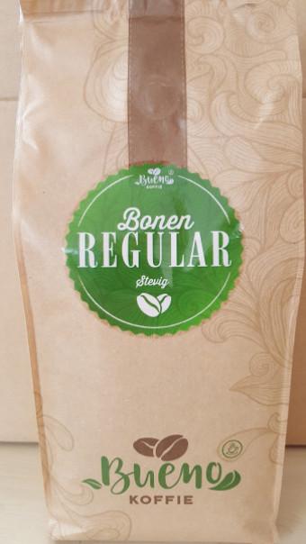 Bueno Regular bonen 1000 gram