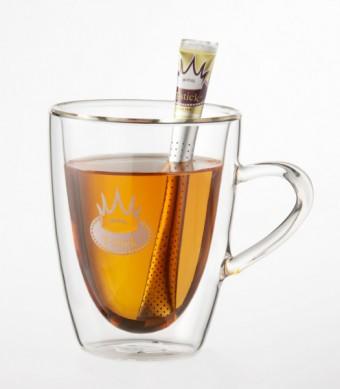 High Tea 30 stuks